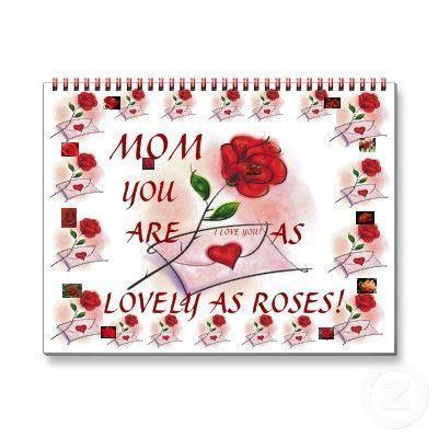 lovely_roses_calendar-p158292215778540905ypbi_400.jpg
